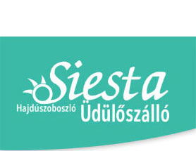 Hotel Siesta Hajduszoboszlo