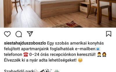#siestahajduszoboszlo